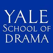Yale School of Drama/Yale Repertory Thea