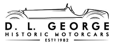 D. L. George Coachworks, Ltd.