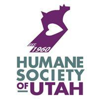 The Humane Society of Utah