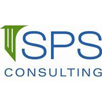 SPS Consulting, LLC