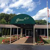 Grace Healthcare of Clarksville