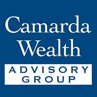 Camarda Wealth Advisory Group