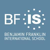Benjamin Franklin International School (BFIS) Careers: Jobs