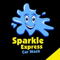 Sparkle Express Car Wash