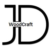 JD WoodCraft