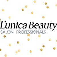 L'unica Beauty Salon Professionals