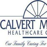 Calvert Manor Healthcare Center