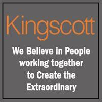 Kingscott Associates Inc