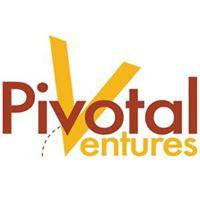 Logical Ventures Inc