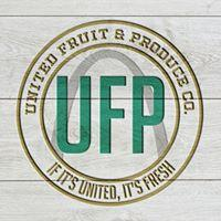 United Fruit and Produce