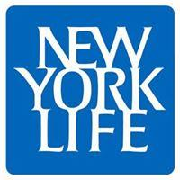 New York Life & NYLIFE Securities LLC - Eastern Washington