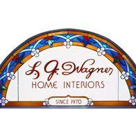 L. J. Wagner Home Interiors
