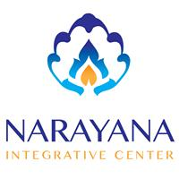 Narayana Integrative Center
