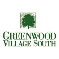 Greenwood Village South
