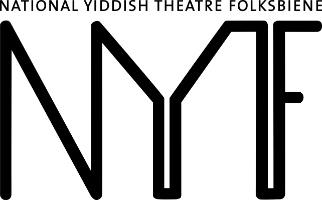 National Yiddish Theatre