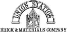Union Station Brick & Materials Co.