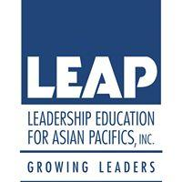 Leadership Education For Asian