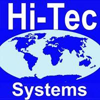 Hi-Tech Systems Svc