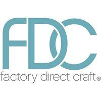 Factory Direct Supply