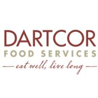 Dartcor Food Services