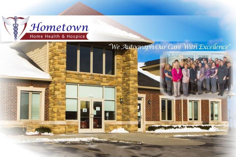 hometown buffet careers applications salaries employee benefits rh application careers