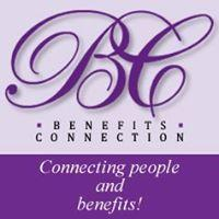 Secured Benefits Connection