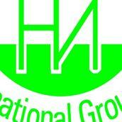 H.N. International Group Inc