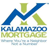 Kalamazoo Mortgage