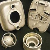 Fairfield Castings, LLC