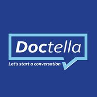 Doctella - Smart checklists for patients