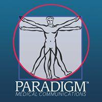 Paradigm Medical Communications, LLC