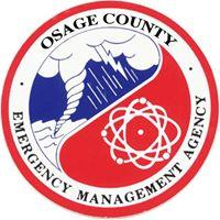 Osage County 911/Emergency Operations Center