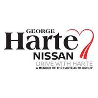George Harte Nissan Of West Haven