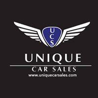 unique sales co