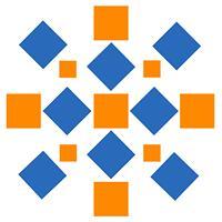 VERSACOM LP - Ericsson Certified Integrator/Installer - Belle Meade, TN