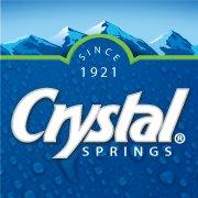 Crystal Springs Water Company