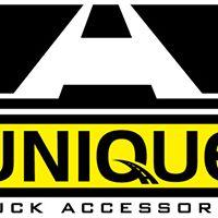 Unique Truck Accessories Inc.