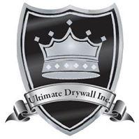 Ultimate Drywall