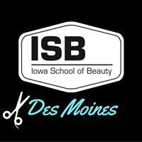 Iowa school of beauty ottumwa iowa