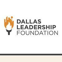 Dallas Leadership Foundation