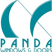 Panda Windows & Doors