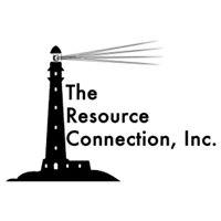 The Resource Connection, Inc.