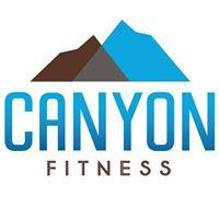 Canyon Fitness