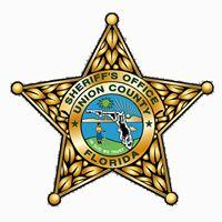 Union County Sheriff's Office