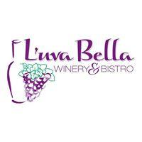 L'uva Bella Winery & Bistro