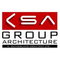 KSA Group Architects