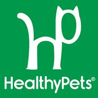HealthyPets, Inc.