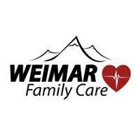 Weimar Family Care