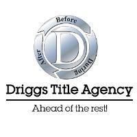 Driggs Title Agency, Inc.