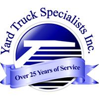 Yard Truck Specialists, East